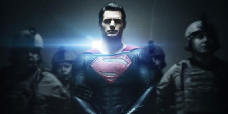 十二星座最想成為的超級英雄